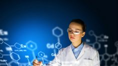 Dez erros científicos que podem abalar a sua fé na ciência