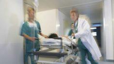Experiência de quase-morte transforma médico ateu em crente
