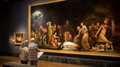 Cidade de Detroit pretende vender obras de arte para pagar dívidas