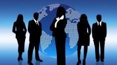 Vale a pena ser empresário no Brasil?