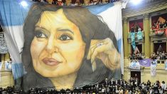 Cristina Kirchner deveria ler Mises