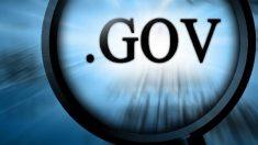 A diferença entre burocracia estatal e economia de mercado