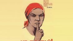 Assista o documentário 'A história soviética'