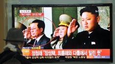 Execução na Coreia do Norte sugere problemas no regime chinês