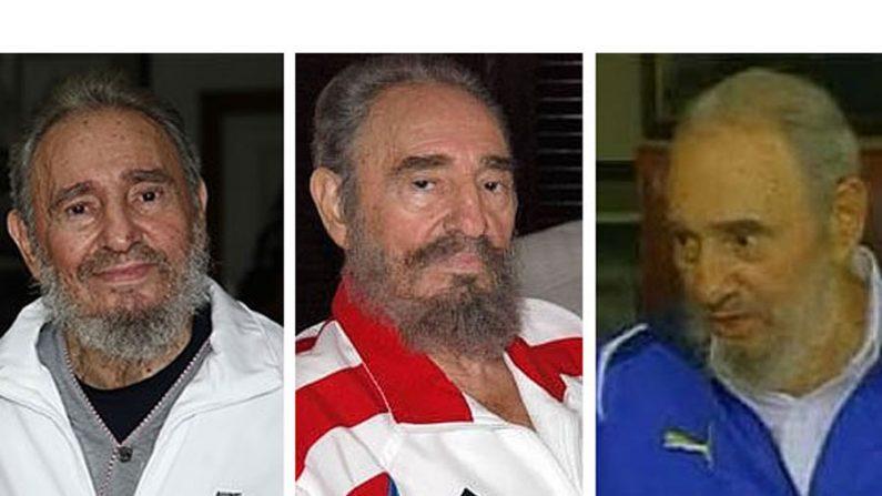 Fidel Castro: o grande capitalista
