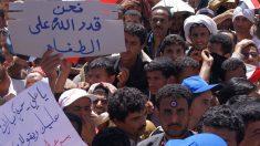 Iêmen: Caos, Conflito e Revolução