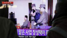 A sangrenta política dinástica na Coreia do Norte