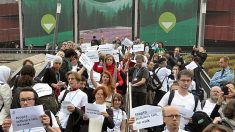 """""""Verdes"""" não conseguem impor """"paz de Varsóvia"""" na COP-19 e olham para o Vaticano"""