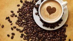 Beber café pode prevenir doenças cardíacas e AVC, diz pesquisa
