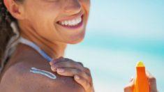 Bronzeamento artificial não evita danos da exposição ao sol, diz especialista