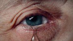 Depressão faz envelhecer mais rapidamente, aponta pesquisa