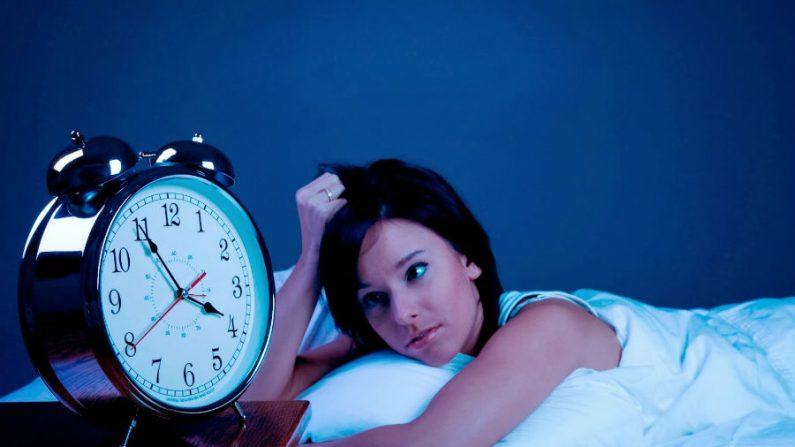 Aprenda a dormir menos e melhor todas as noites