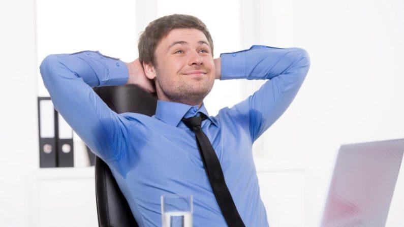 Hiperidrose: saiba as causas do suor excessivo