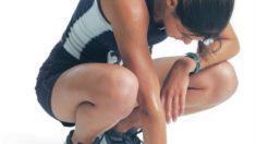 Excesso de exercícios físicos: quando a saúde se torna um vício