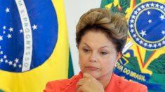 TCU termina investigação e conclui que governo Dilma cometeu crimes fiscais nos anos de 2013 e 2014