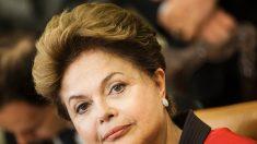 Dilma conclui apenas metade das obras do PAC 2