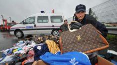 Abordagem sobre o mercado de produtos falsificados está mudando