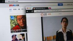 Apresentar identidade é obrigatório para postar vídeos online na China