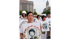 Como uma imolação encenada manipulou a opinião pública na China