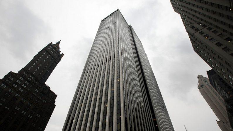 Investidores chineses abocanham ativos no exterior por meio de Hong Kong