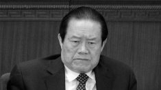 O jogo de acusações na luta de poder do regime comunista chinês