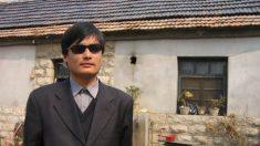 Sobrinho do ativista Chen Guangcheng corre risco de morte em prisão na China