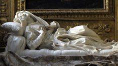 Veja por que Gian Lorenzo Bernini foi o maior escultor do século XVII