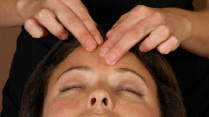 Descubra a relação entre a glândula pineal e o terceiro olho
