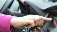 Seu carro novo pode estar na mira de hackers, diz especialista