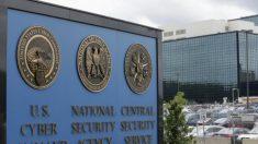 NSA reformada de Obama é apenas mais do mesmo