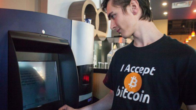 Lançado no Canadá o primeiro vale-presente em Bitcoin