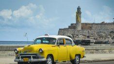 Iniciativa privada prova novamente a defasagem do sistema comunista de Cuba