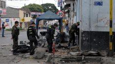 "A falsa ""irracionalidade"" das FARC"