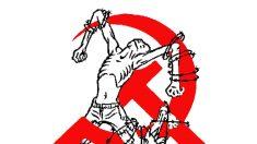 China e comunismo: o que muitos esquecem quando falam sobre o tema