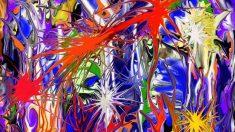 Liberdade artística e liberdade econômica andam juntas