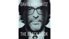 """Comentário sobre """"O Livro Negro da Esquerda Americana"""""""