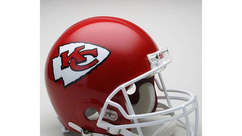 NFL é social-liberal e não socialista