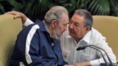 Raúl Castro deixa comando do Partido Comunista de Cuba
