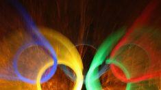 Terrorismo ameaça Olimpíadas de Inverno na Rússia