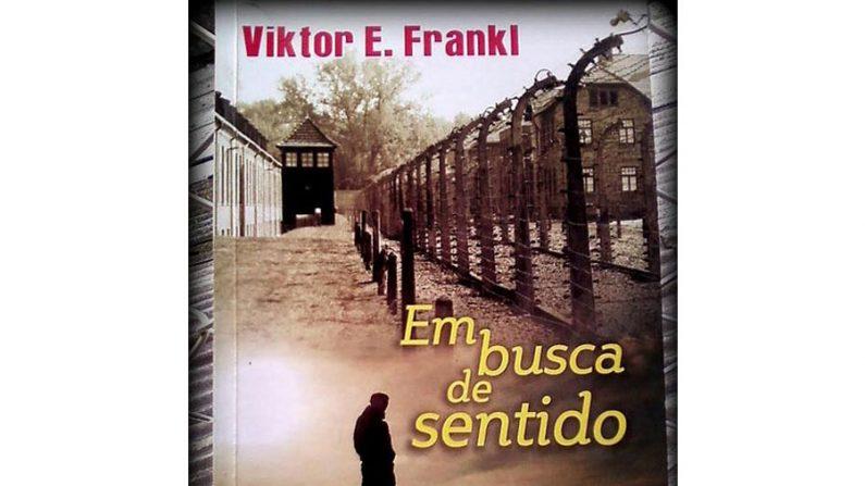 Viktor Frankl e o sentido da dor