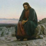 Jesus: 'Será que eles agora sabem o que fazem?'