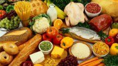 Como escolher a dieta ideal?