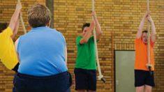 UnG abre inscrições para programas gratuitos de tratamento à obesidade