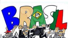 Brasil: a sociedade das emergências
