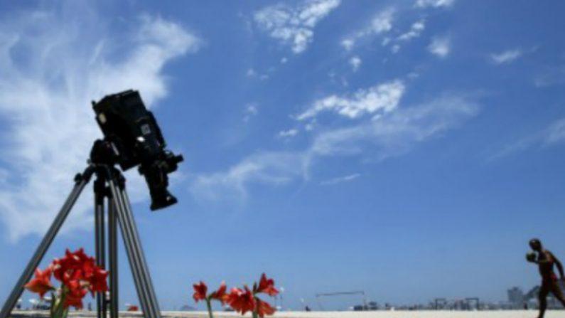 Brasil teve maior número de mortes de jornalistas nas Américas em 2013, diz RSF