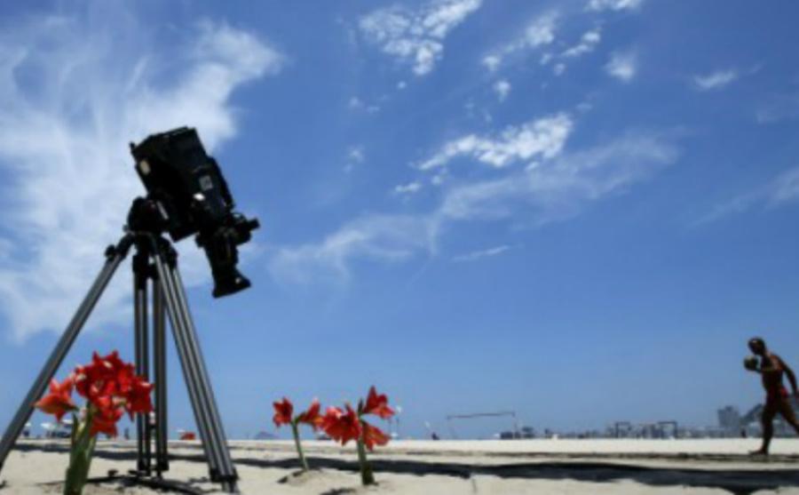 Brasil Teve Maior N U00famero De Mortes De Jornalistas Nas