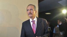 Crime comum preocupa mais do que risco de atentados na Copa, diz Ministro