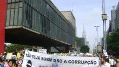 Advogado fala sobre a Lei Anticorrupção