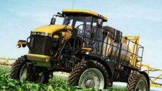 Índice de confiança do agronegócio da Fiesp fecha 2º trimestre em alta