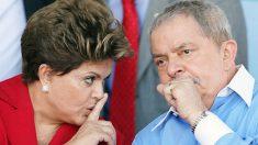 Delações de Odebrecht sobre FHC, Lula e Dilma vão a primeira instância
